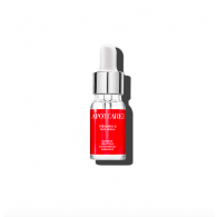 Pure Serum Vitamin A