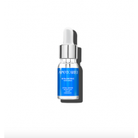 Pure Serum Hyaluronic