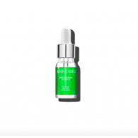 Pure Serum Resveratrol