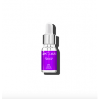 Pure Serum Collagen