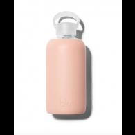BKR Vandflaske Naked