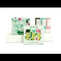 Lebon Gift Box - Green