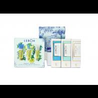 Lebon Gift Box - Blue