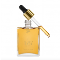 RAAW by Trice Drops of Gold Facial Oil