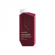 Kevin Murphy Young Again Wash
