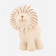 Tikiri Løve