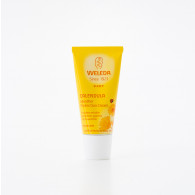 WEATHER PROTECTION CREAM MAMMA & BABY CALENDULA