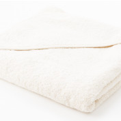 Ecotton Baby Towel