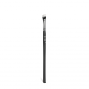 Miild Eyeshadow Brush