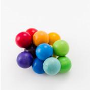 Grimms Beads Grasper
