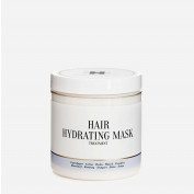 Hårklinikken Hair Hydrating Mask 250 ml.