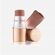 Jane Iredale In Touch Cream Bluse Candid