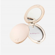 Jane Iredale Gold compact refillable æske
