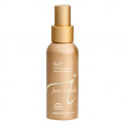 Jane Iredale D20 Hydration spray