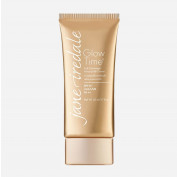 Jane Iredale Glow Time - flere farver
