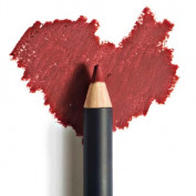 Jane Iredale Lip Pencil Crimson