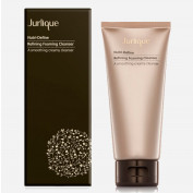 Jurlique Nutri-Define Refining Foaming Cleanser