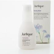Jurlique Purely White Essence