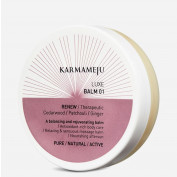 Karmameju Balm Luxe 01
