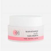 Karmameju Face Cream Velvet 01