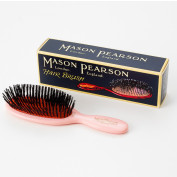 Mason Pearson CB4 Child Pure Bristle