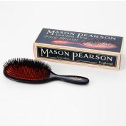 Mason Pearson B1 Large Extra Pure Bristle