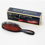 Mason Pearson BN4 Pocket Bristle & Nylon