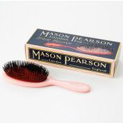 Mason Pearson B2 Small Extra Pure Bristle