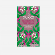 Pukka Motherkind Pregnancy te