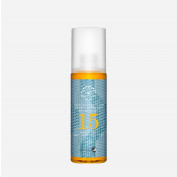 Rudolph Care Organic Sun Body Oil 15 SPF