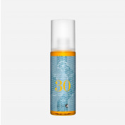 Rudolph Care Organic Sun Body Oil  SPF 30
