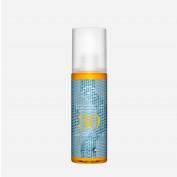 Rudolph Care Organic Sun Body Oil  SPF 30