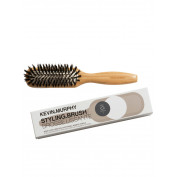 Kevin Murphy Styling Brush