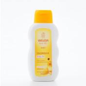 Weleda Calendula Baby Oil