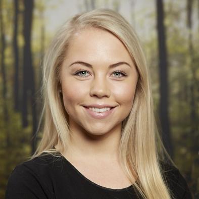 Julie Loehr-Petersen