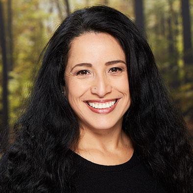 Diana Patricia Avella