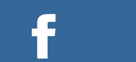 Naturskøn på Facebook - naturlig og økologisk hudpleje og makeup