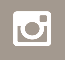 Naturskøn på instagram - se billeder af vores økologiske hudpleje og naturlige makeup
